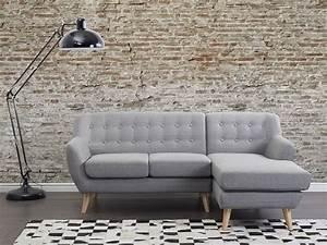 Sofa Kleines Wohnzimmer : die besten 25 kleines ecksofa ideen auf pinterest ecksofa kleines wohnzimmer mikrohaus ~ Markanthonyermac.com Haus und Dekorationen