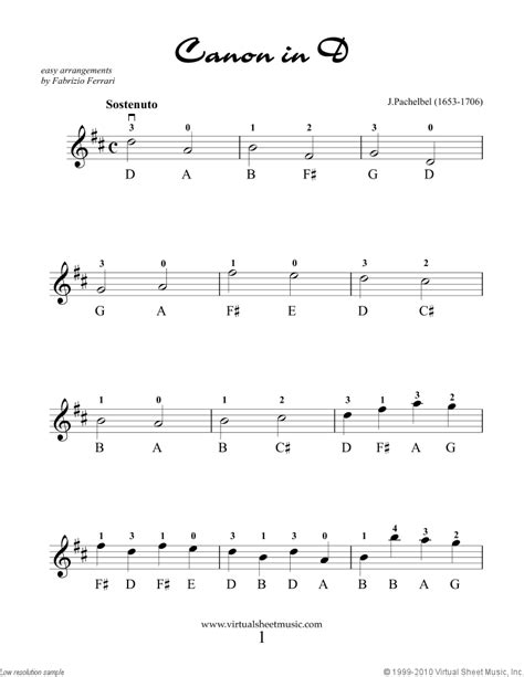 """Try our unlimited sheet music subscription plan for free. Valentine Sheet Music for violin solo """"For Beginners"""""""