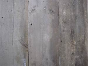 NEW ARRIVALS - Original Shiplap from Wisconsin SOLD OUT