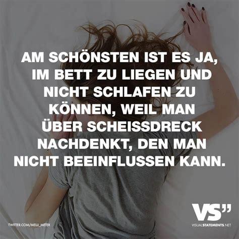 Liege Im Bett by Am Sch 214 Nsten Ist Es Ja Im Bett Zu Liegen Und Nicht