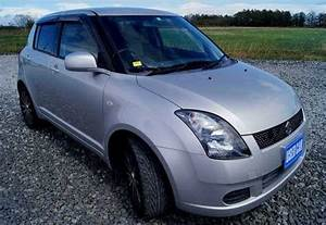 Download Suzuki Swift Sf416 Sf413 Sf310 Service Repair