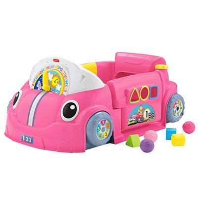 best christmas gifts for babies under 1 year educational toys for 7 month babies fisher price