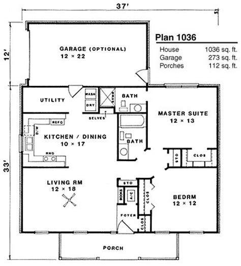 new home blueprints best 20 new house plans ideas on