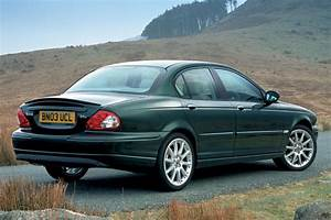Jaguar X Type 3 0 V6 : jaguar x type 3 0 v6 executive 2001 parts specs ~ Medecine-chirurgie-esthetiques.com Avis de Voitures