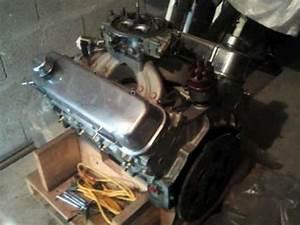 Moteur V8 A Vendre : moteur v8 a vendre ~ Medecine-chirurgie-esthetiques.com Avis de Voitures