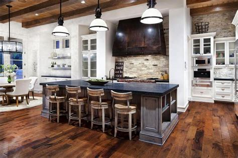 rustic kitchen islands for sale kitchen furniture a rustic kitchen island brings that