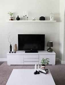 Ikea Meuble Télé : meuble besta ikea rangement modulable en 25 id es top ~ Melissatoandfro.com Idées de Décoration