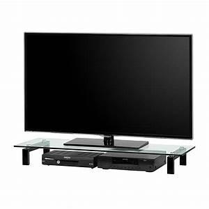 Tv Möbel 110 Cm : tv aufsatz preisvergleich die besten angebote online kaufen ~ Indierocktalk.com Haus und Dekorationen