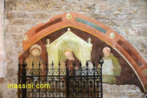 Le Stuoie Santa Degli Angeli Basilica Papale Di Santa Degli Angeli In Porziuncola