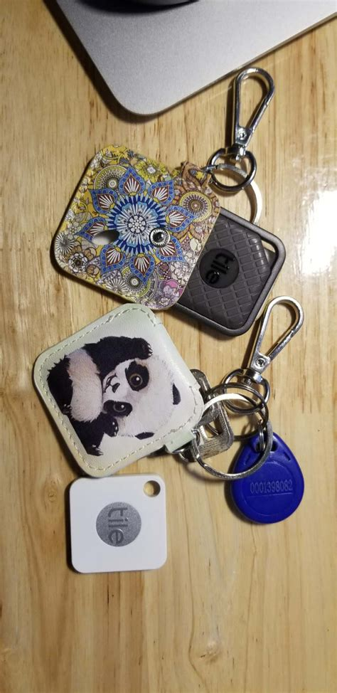 Tile Device For Finding Lost Items by Gadgets Technologies What S The Best Device For Finding