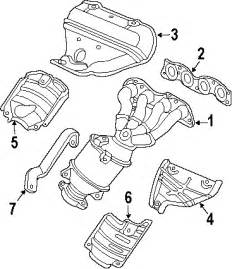 similiar ford escape 3 0 motor diagram keywords 2005 ford escape hybrid engine diagram image wiring diagram