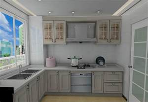 interior kitchen cabinets 2014 modern minimalist kitchen interior design 3d house free 3d house pictures and wallpaper