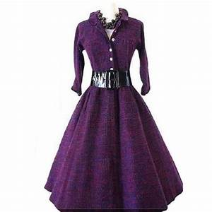 femmes robe robe d39hiver a manches longues millesime noir With robe d hiver manche longue