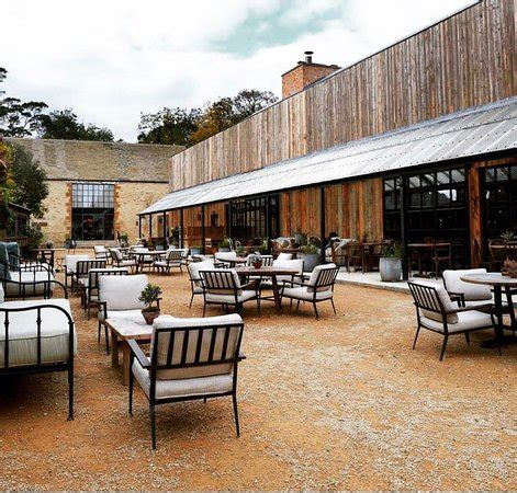 Soho Farmhouse  Updated 2019 Reviews (great Tew, England