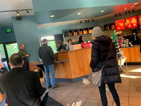 You can see how to get to urban city coffee on our website. Starbucks - Cafe | 22805 44th Ave W, Mountlake Terrace, WA 98043, USA