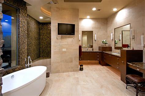 Sle Bathroom Designs southwest bathroom ideas 28 images southwest bathroom