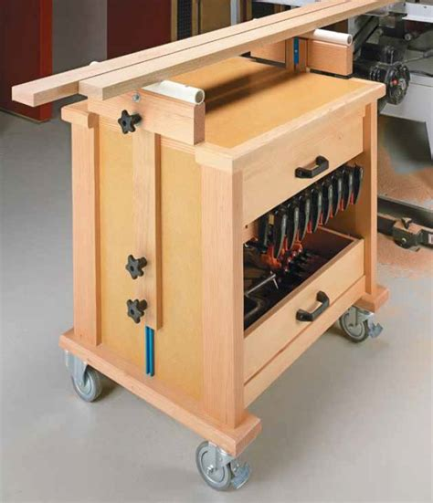 roll up table plans 94 best images about woodsmith shop tools jigs