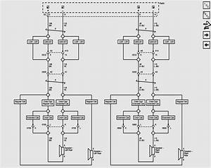 Dodge Ram 3500 Pick Up Trailer Wiring Diagram