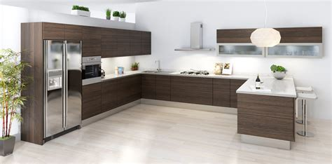 product amacfi modern rta kitchen cabinets buy