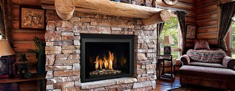 Twin City Fireplace & Stone Co