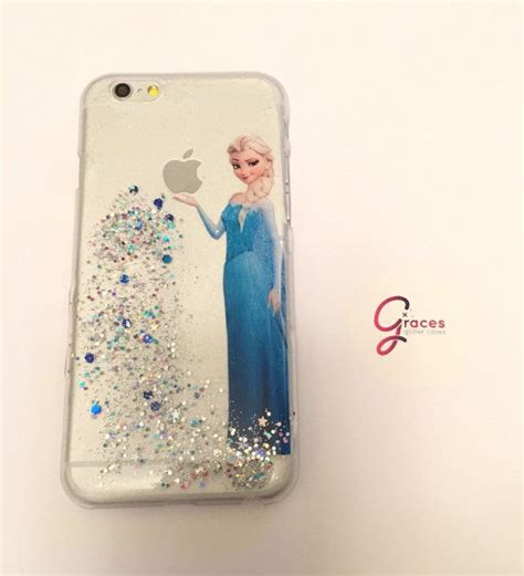 frozen iphone 6 1000 ideas about frozen phone on awesome