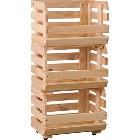 Obi Kisten by Regale Obi G 252 Nstig Kaufen Bei M 246 Bel Garten