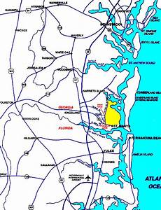Change Of Mailing Address Letter King 39 S Bay Georgia United States Nuclear Forces