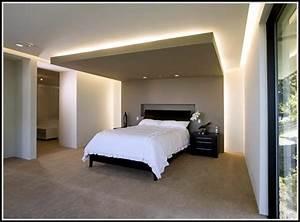 Beleuchtung Für Schlafzimmer : indirekte beleuchtung wand schlafzimmer beleuchthung house und dekor galerie bdamxpjg93 ~ Markanthonyermac.com Haus und Dekorationen