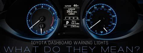toyota camry 2007 dashboard warning lights 2007 toyota camry warning light html autos post