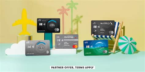 Citi rewards credit card details. You can now use ThankYou points to meet your minimum ...