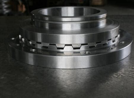 mighty curvic coupling  hirth coupling  piece coupling buy couplinghirth coupling
