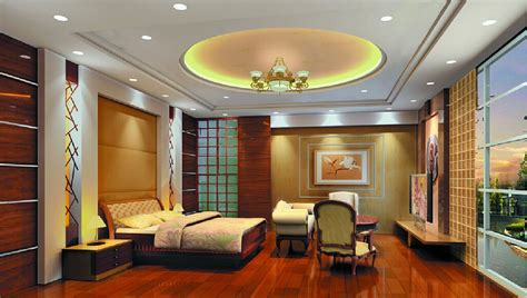 ceiling design ideas 25 false designs for living room bed room