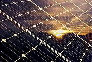 Mini Solaranlage Balkon : dezentrale energieversorgung balkonmodule machen 39 s m glich shine ~ Orissabook.com Haus und Dekorationen