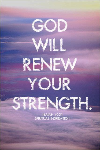 Psalm 46:1 god is our refuge and strength, a very present help in trouble. Pin on Jesus Quotes