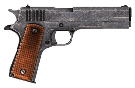 Pistol Images Gun Png Transparent Gun Png Images Pluspng