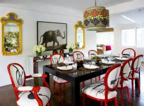11 dining room chairs under 200 all world furniture