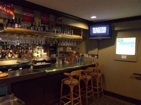 Deck Sports Pub Cary by Deck Sports Bar Parksville Restaurant Reviews