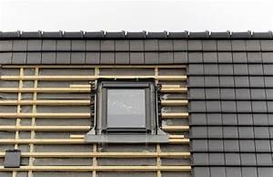 Kosten Einbau Dachfenster : dachfenster das sind die verschiedenen fenstertypen 11880 ~ Frokenaadalensverden.com Haus und Dekorationen