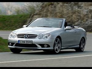 Mercedes Clk Cabriolet : mercedes benz clk mercedes car ~ Medecine-chirurgie-esthetiques.com Avis de Voitures
