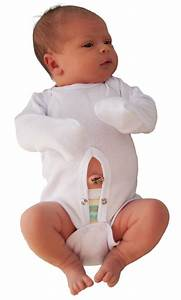 Pregnancy Tracker Day By Day This New Line Of New Born Onesies From Assessables Allows