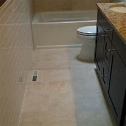bathroom tile design tool bathroom floor tile layout in 5 easy steps diytileguy