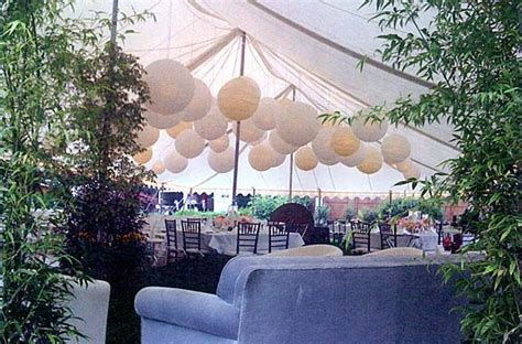 84 wedding rentals orange county via la roche