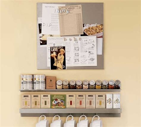 kitchen wall decor ideas kitchen wall decor ideas interior design
