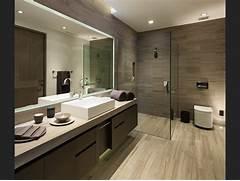 Luxurious Modern Bathroom Interior Design Ideas Ultra Modern Bathroom Design Interior Design Ultra Modern Bathroom 15 Modern Bathroom Decor Ideas Furniture Home Design Ideas Modern Bathroom From Arlex For 2013 Design Reference Modern Bathroom