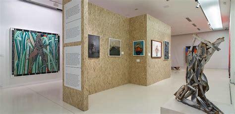 Galerija umjetnina Split - Exhibitions