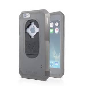 rokform iphone 6 rokform iphone 6 water resistant skin