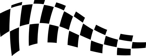 Jump to navigation jump to search. Checkered Flag Vector Free Download at GetDrawings | Free ...