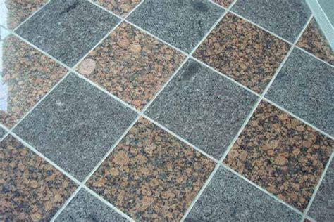 granite uses