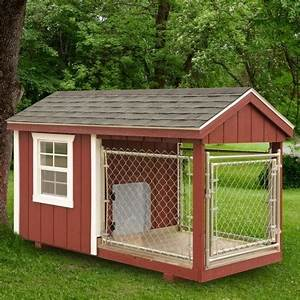 diy dog houses dog house plans aussiedoodle and With best price on dog kennels