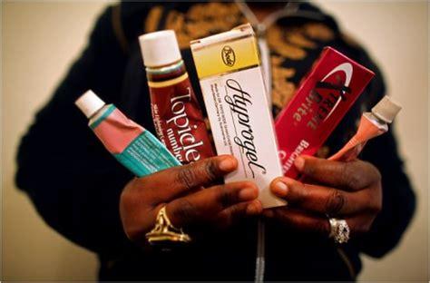 Cheap lightening cream in lagos nigeria buy products